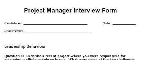 Telecom product marketing manager resume