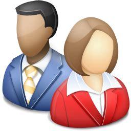 Telecom Marketing Product Manager in Atlanta GA Resume
